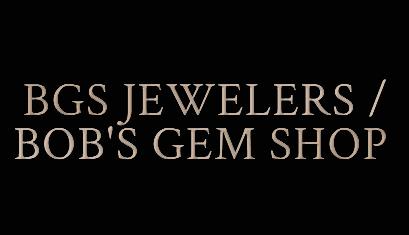 Bob's Gem Shop