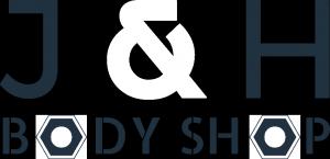 J & H Body Shop