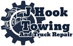 J Hook Towing And Truck Repair