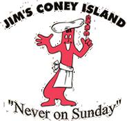 Jim's Coney Island