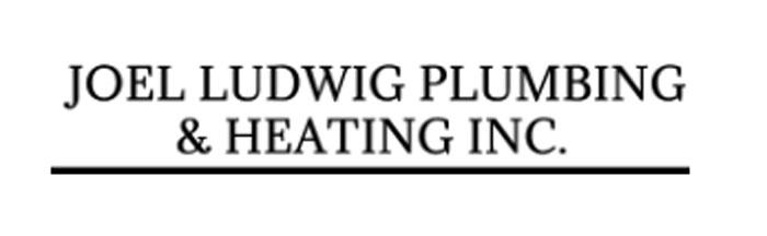 Joe Ludwig Plumbing & Heating