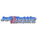 Joe Tuttle Plumbing