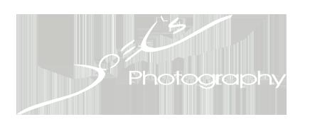Joel's Photography