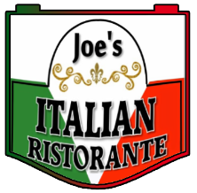 Joe's Italian Ristorante