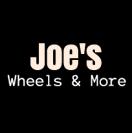 Joe's Wheels & More