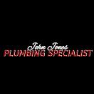 John Jones Plumbing Specialist