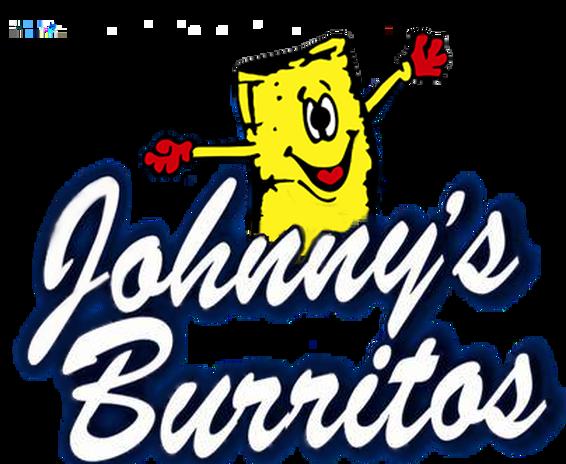 Johnny's Burrito, El Centro