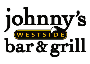 Johnny's Westside Bar and Grill