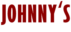 Johnny's Auto Center