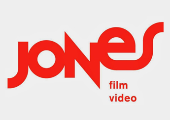 GARY JONES VIDEO