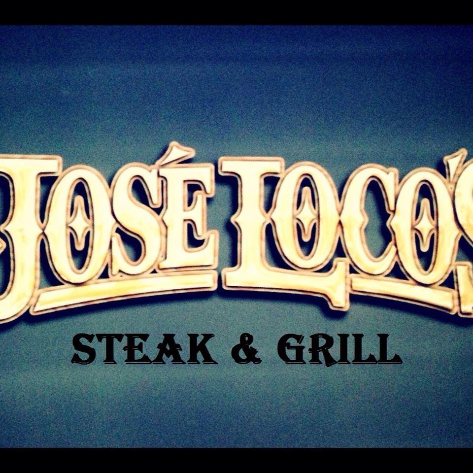 Jose Locos Restaurant