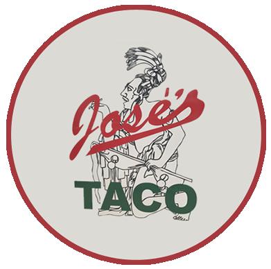 Jose's Taco