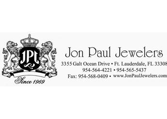 Jon Paul Jewelers