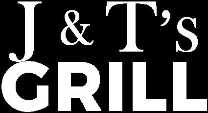 J & T Restaurant