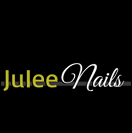 Julee Nails