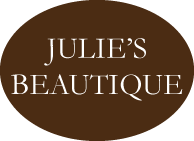Julie's Beautique Salon