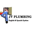 JV Plumbing