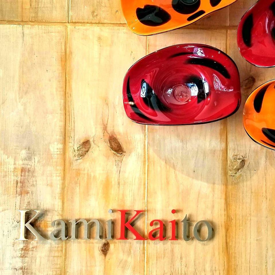 KamiKaito