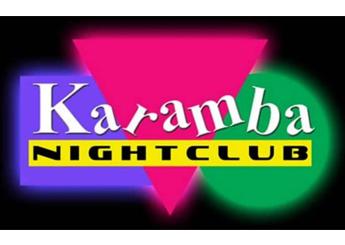 Karamba Nightclub