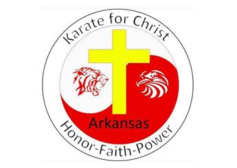 Karate For Christ of Arkansas