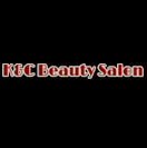 KC Beauty Salon