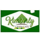 Kimberly Lawn Care LLC