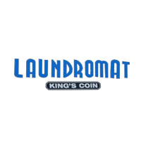 King Coin Laundry