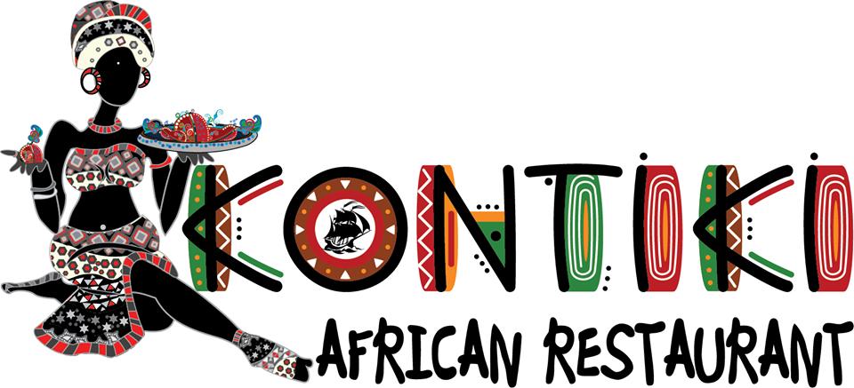 Kontiki African Restaurant