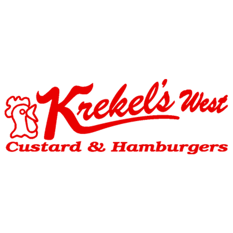 Krekel's West
