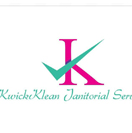 Kwick Klean Janitorial Services
