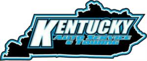 Kentucky Auto Service