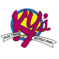 KY's Olde Towne Bicycle Shop