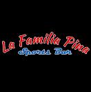 La Familia Pina Sports Bar