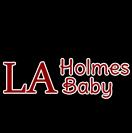 La Holmes Baby