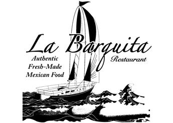 La Barquita Restaurant