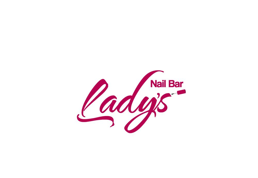 Lady's Nail Bar