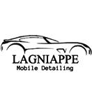 Lagniappe Mobile Detailing