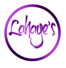 Lahayes Jewelry & More