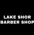 Lake Shor Barber Shop