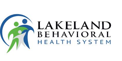 Lakeland Behavioral Health System