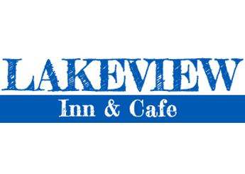 Lakeview Inn & Cafe