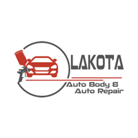 Lakota Auto Body