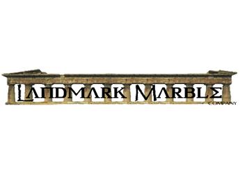 Landmark Marble Co Inc