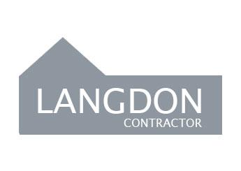 Langdon Contracting