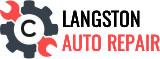Langston's Auto Repair