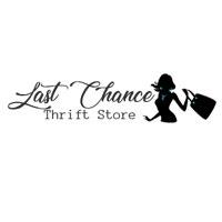 Last Chance Thrift Store