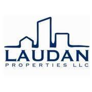 Laudan Properties
