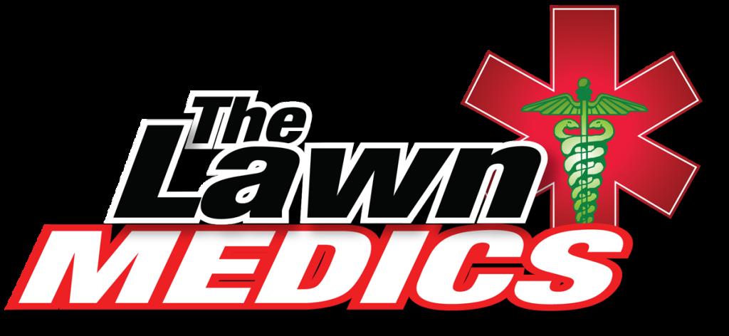 Lawn Medics