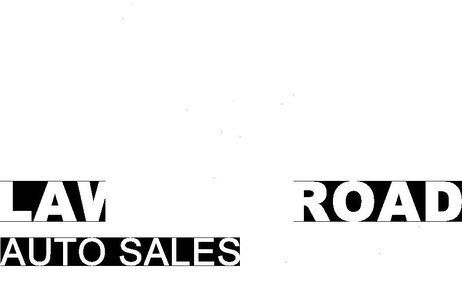 Lawson Road Auto Sales