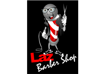 Laz Barber Shop